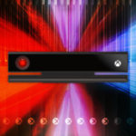 Kinect 2 will spy on you 24/7 … NOT! And why Sony isn't gamers' saviour