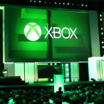 Xbox ONE will allow you to share games (in a way)
