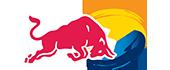 redbull-com-logo