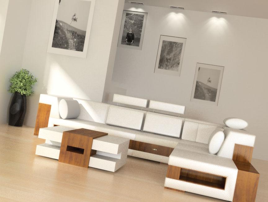 3D couch viz no. 21