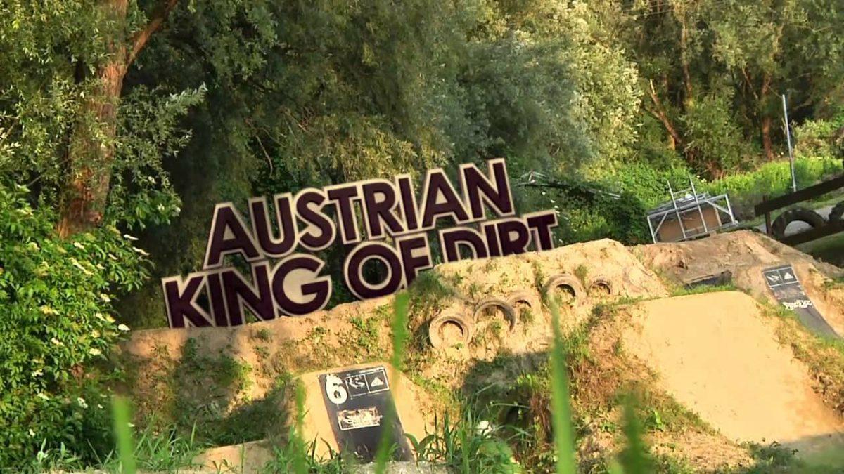 Austrian King Of Dirt 2009 title composite MAX