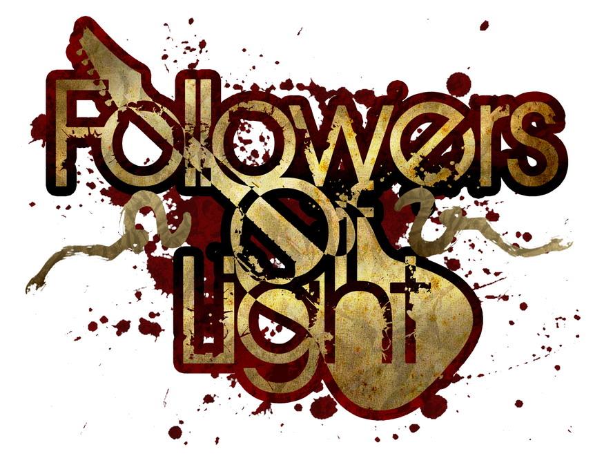 Followers Of Light logo