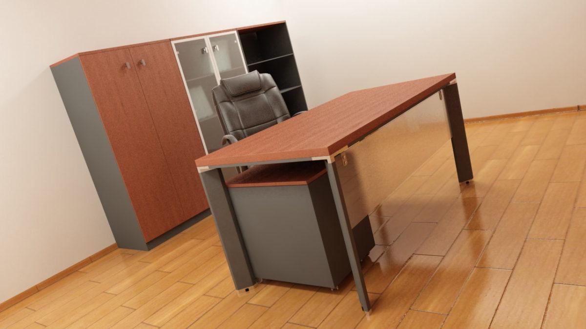 SONATA furniture1